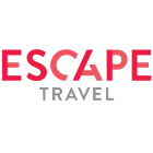 Escape Travel AS