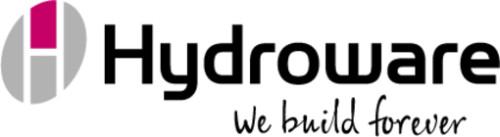 Hydroware AB
