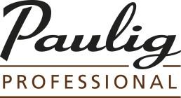Paulig Professional Sweden