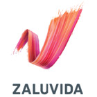 Zaluvida Corporate AG
