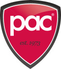Pac-Production Sweden Aktiebolag
