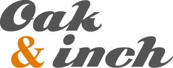 Oakandinch AB