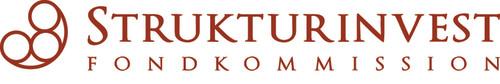 Strukturinvest Fondkommisssion (FK) AB