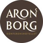 Aronsborgs Konferenshotell AB