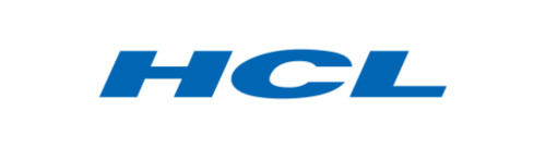 Go to HCL's Newsroom
