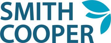 Smith Cooper