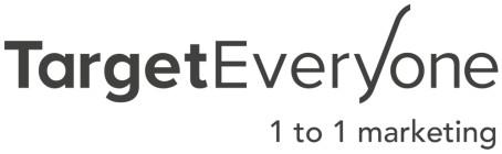 TargetEveryOne (TEO)
