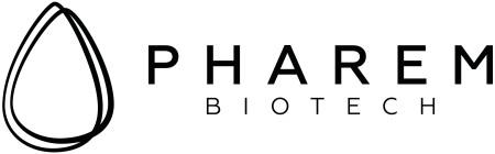 Pharem Biotech AB