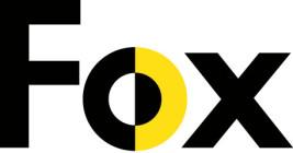 Fox Belysning AB