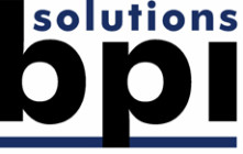 bpi solutions gmbh & co. kg