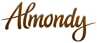 Almondy AB