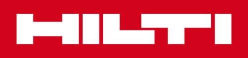 Hilti Svenska AB