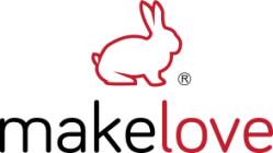 MakeLove ApS