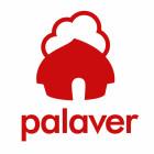 Palaver Place AB