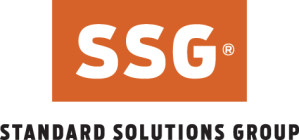 SSG Standard Solutions Group AB