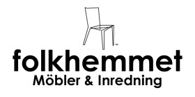 Folkhemmet Möbler & Inredning