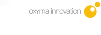 Oxyma Innovation