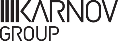 Karnov Group Denmark A/S