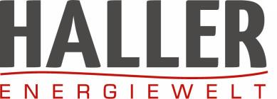 HALLER Infrarot GmbH