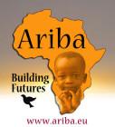 Ariba Charity
