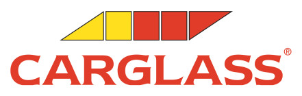 Carglass® Danmark