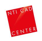 NTI AB