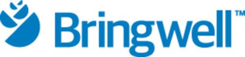 Bringwell AB (publ)