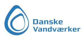 Danske Vandværker