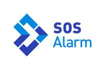SOS Alarm Sverige AB