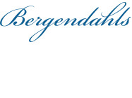 Bergendahl & Son AB