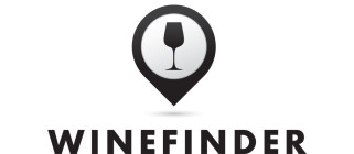 Winefinder AB