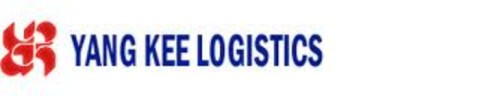 Go to Yang Kee Logistics Pte Ltd's Newsroom