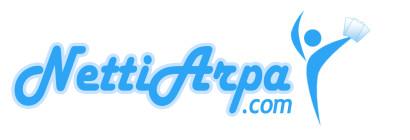NettiArpa.com - Siellä ne parhaat arvat on!
