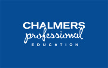 Chalmers Professional Education