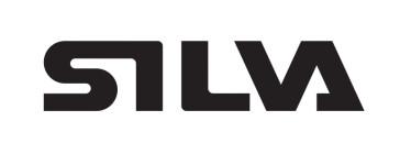 Silva Norway
