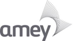 Go to Amey's Newsroom