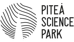 Piteå Science Park