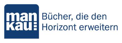 Mankau Verlag GmbH
