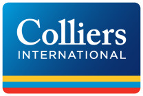 Go to Colliers International UK's Newsroom