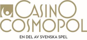 Casino Cosmopol AB