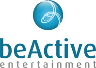 Go to beActive 's Newsroom