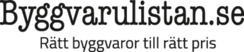 Byggvarulistan.se