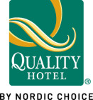 Quality Hotel™