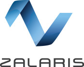 Zalaris HR Services Finland Oy