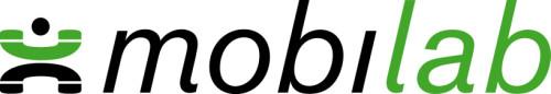 Mobilab AB