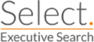 Select Executive Search AB
