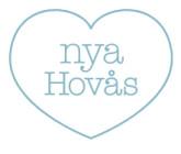 Nya Hovås