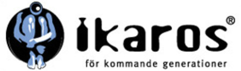 Ikaros Cleantech AB