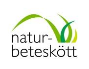 Naturbeteskött i Sverige