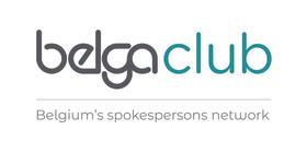 Belga Club (fr)